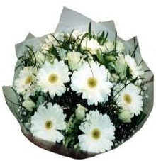 Eşime sevgilime en güzel hediye  Aydın hediye sevgilime hediye çiçek