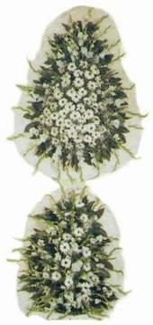 Aydın çiçekçiler  Model Sepetlerden Seçme 3