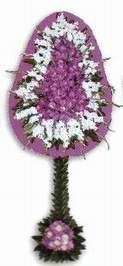 Aydın internetten çiçek siparişi  Model Sepetlerden Seçme 4