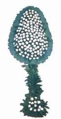 Aydın çiçek siparişi vermek  Model Sepetlerden Seçme 5