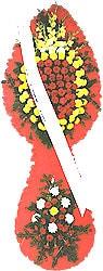 Aydın uluslararası çiçek gönderme  Model Sepetlerden Seçme 9