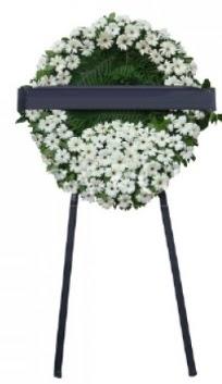 Cenaze çiçek modeli  Aydın 14 şubat sevgililer günü çiçek