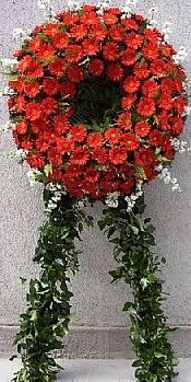 Cenaze çiçek modeli  Aydın çiçekçi mağazası
