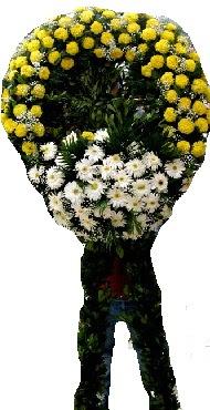 Cenaze çiçek modeli  Aydın internetten çiçek siparişi