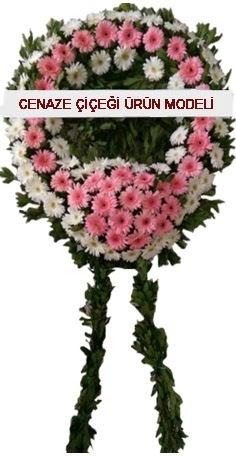 cenaze çelenk çiçeği  Aydın internetten çiçek satışı