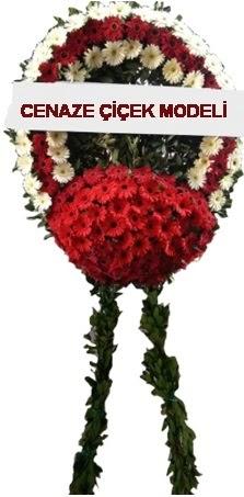 cenaze çelenk çiçeği  Aydın çiçek online çiçek siparişi