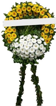 cenaze çelenk çiçeği  Aydın uluslararası çiçek gönderme