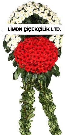 Cenaze çelenk modelleri  Aydın çiçek servisi , çiçekçi adresleri