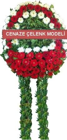 Cenaze çelenk modelleri  Aydın hediye sevgilime hediye çiçek