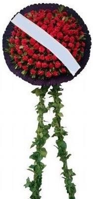 Cenaze çelenk modelleri  Aydın çiçek siparişi sitesi