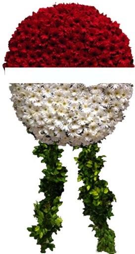 Cenaze çiçekleri modelleri  Aydın kaliteli taze ve ucuz çiçekler