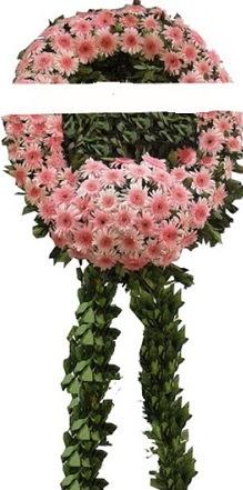 Cenaze çiçekleri modelleri  Aydın internetten çiçek siparişi