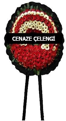 Cenaze çiçeği Cenaze çelenkleri çiçeği  Aydın ucuz çiçek gönder