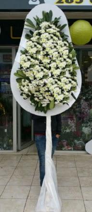 Tek katlı düğün nikah açılış çiçekleri  Aydın çiçek gönderme
