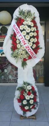 Düğüne çiçek nikaha çiçek modeli  Aydın cicekciler , cicek siparisi
