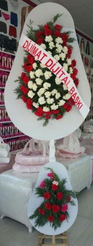Çift katlı işyeri açılış çiçek modelleri  Aydın çiçek siparişi vermek