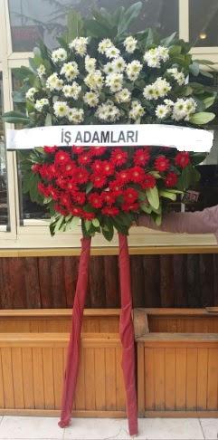 Cenaze çiçeği cenaze çiçek modelleri  Aydın çiçek yolla