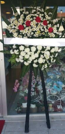 Cenaze çiçeği cenaze çiçek modelleri  Aydın çiçek gönderme