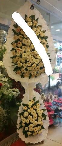 Düğün nikah çiçekleri  Aydın çiçekçi telefonları