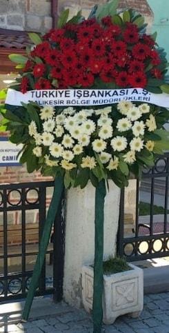 Cenaze çiçek modeli  Aydın hediye sevgilime hediye çiçek