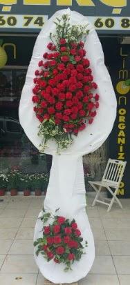 Düğüne nikaha çiçek modeli Ankara  Aydın çiçekçi telefonları