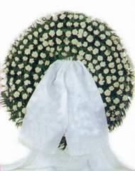 Aydın çiçek mağazası , çiçekçi adresleri   sadece CENAZE ye yollanmaktadir
