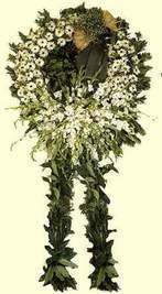 Aydın kaliteli taze ve ucuz çiçekler  sadece CENAZE ye yollanmaktadir