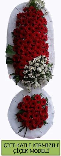 Düğün nikah açılış çiçek modeli  Aydın çiçekçi telefonları