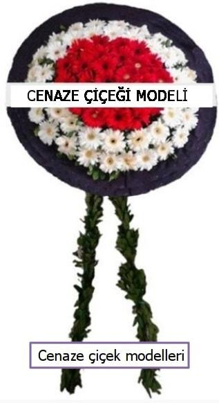 Cenaze çiçeği cenazeye çiçek modeli  Aydın çiçek satışı